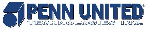 penn untied logo with graphics