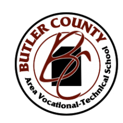 butler county vo-tech