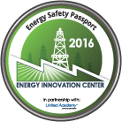 Energy Safety Passport logo